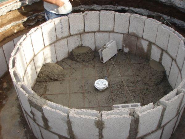 Reforhotel reformas y obras en canarias for Mantenimiento jacuzzi exterior